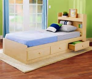 the benefits of a cabin bed for a small room small room
