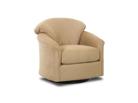 Swivel Chairs For Living Room by Reclining Dining Room Chairs Living Room Swivel Chairs