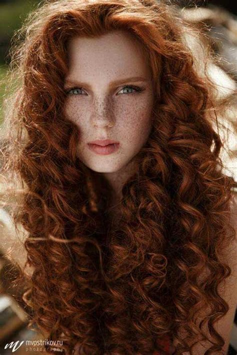 30 stunning curly hairstyles for women and girls in 2015 fashionwtf 25 beautiful hairdos hairstyles haircuts 2016 2017