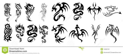 complex tattoo designs complex designs for tattoos stock image image