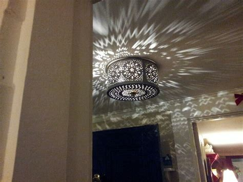Punched Tin Lighting Fixtures 1000 Images About Punched Tin On Pinterest