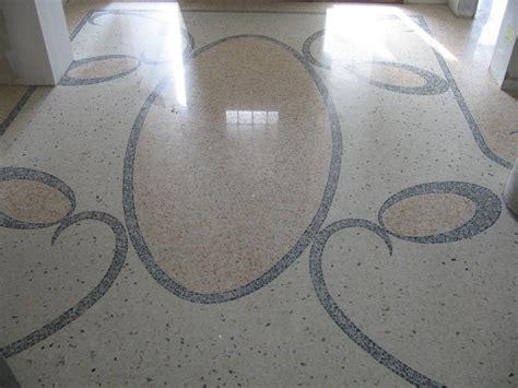 pavimenti alla veneziana prezzi pavimento veneziana gallery of pavimento alla veneziana