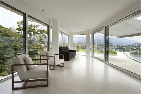 Haus Kaufen Und Renovieren Finanzierung 2142 by Bauen Und Renovieren Die Passenden Fenster F 252 R Ihr