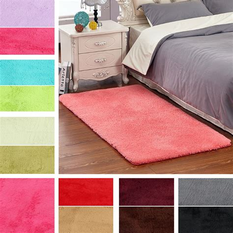 Cheap Rugs For Dorms by Cheap Rugs For Rooms Peenmedia