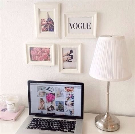 vogue bedroom ideas frame wall art tumblr mind over matter art quote typographic print quote by