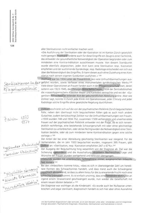Tabellarischer Lebenslauf Dissertation Handschriftlicher Lebenslauf Muster Handgeschriebener Lebenslauf Handgeschriebener Lebenslauf