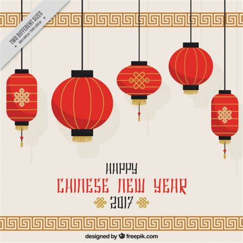 new year lantern vector lantern vectors photos and psd files free