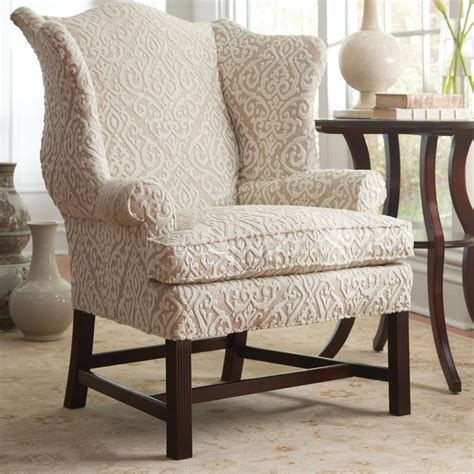 Stickley Upholstery by 17 Best Images About Stickley Leather Upholstery On