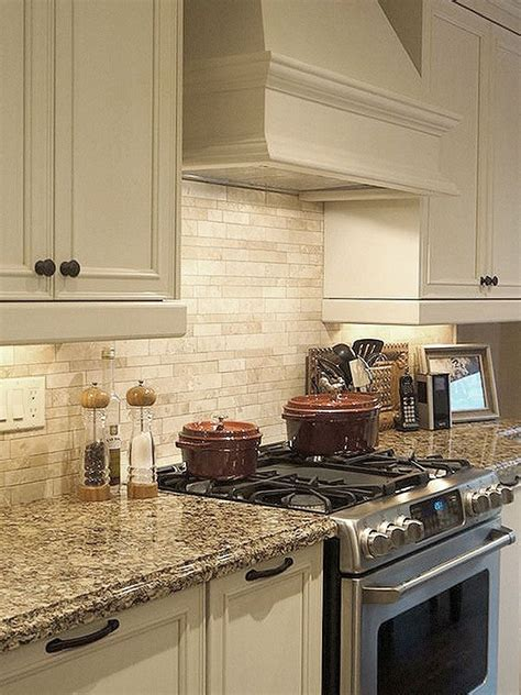 backsplashes for small kitchens best 25 kitchen backsplash ideas on