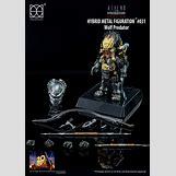 Predator Wolf Mask   1448 x 2048 jpeg 213kB