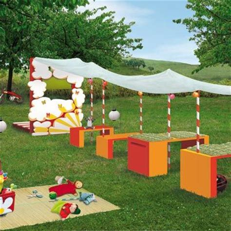 diy backyard theater diy backyard theater for kids playhouses kitchens indoor outdoo