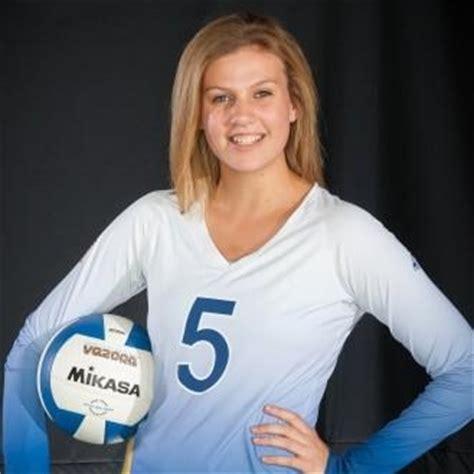 volleyballrecruits   profile