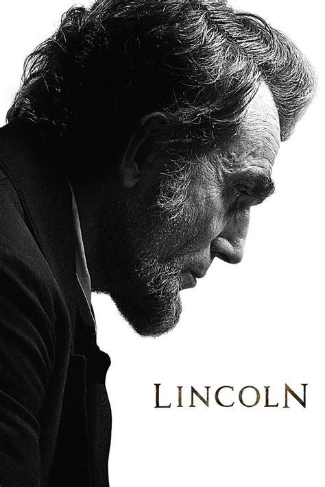 lincoln poster lincoln dvd release date redbox netflix itunes