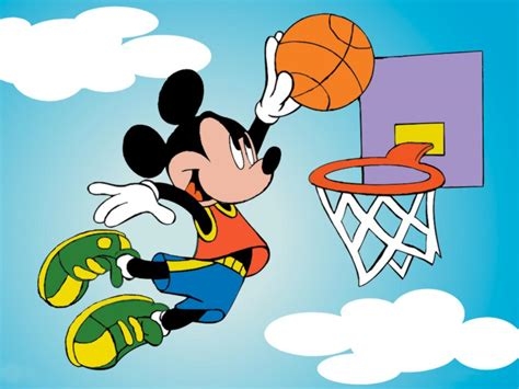 wallpaper cartoon basketball 3d cartoon wallpapers hd cartoon wallpapers hd