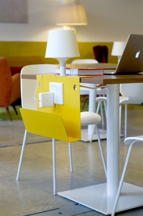 coffee shop office design coffee shop office hybrids the workplace of the future