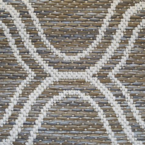 balta gray white indoor outdoor area rug wayfair