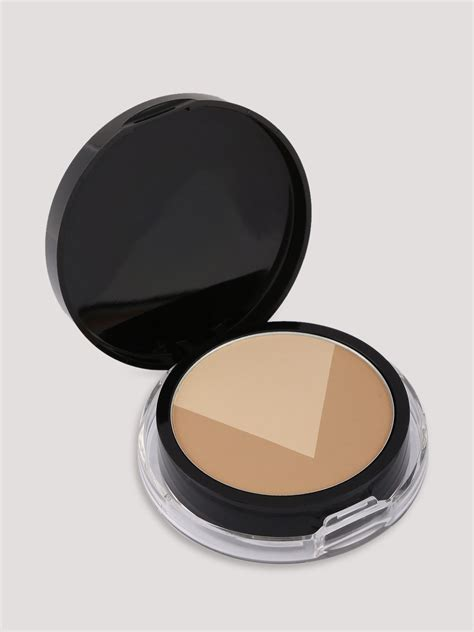 Maybelline Compact Powder buy maybelline studio contouring compact powder for