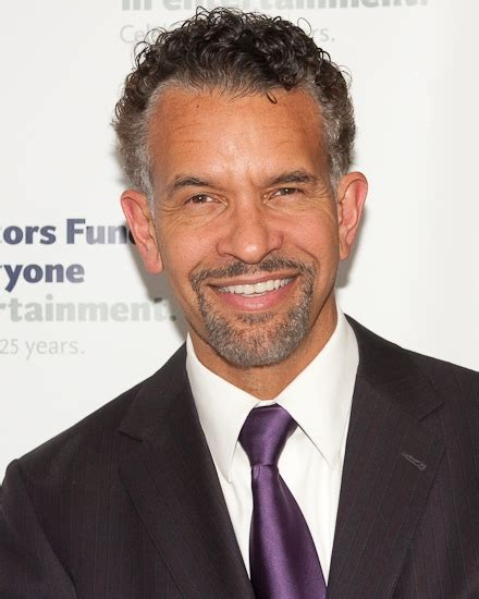 the impossible dream sen kennedy celebration of life tony winner mitchell will perform at private memorial for