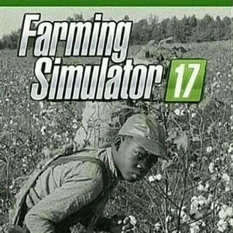 Farming Memes - the best edgy memes memedroid