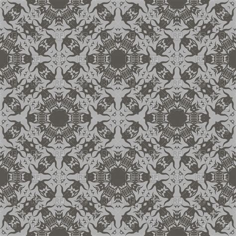 grey lace pattern seamless grey lace pattern vector image 141927 rfclipart