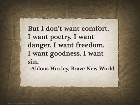 brave new world love quotes quotesgram brave new world aldous huxley quotes quotesgram