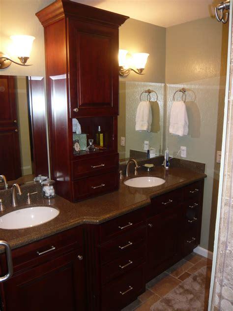 bathroom remodeling fairfield ca our gallery dutton kitchen bath vacaville fairfield
