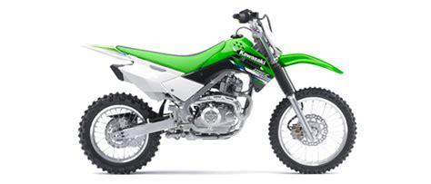 parts of a motocross bike dirt bike parts dirtbike parts motocross parts at