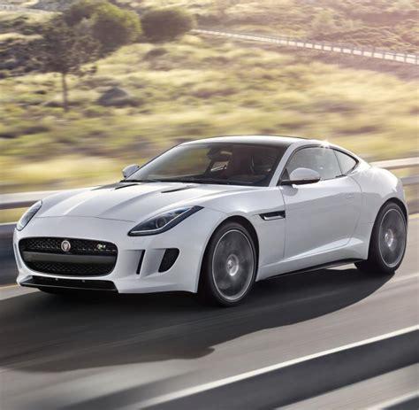 Jaguar Auto Kosten by Fahrbericht Jaguar F Type S Mit 380 Ps Welt
