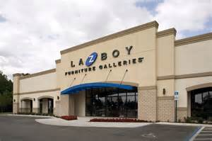 furniture stores in nc la z boy furniture store in pineville nc