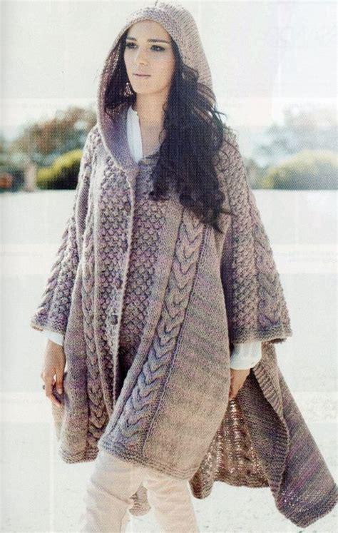 chompas de lana 2016 bonitas chompas de lana tejidas a mano para damas modernas