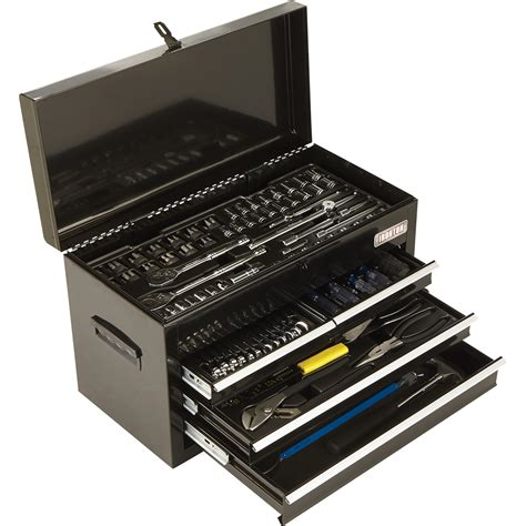 ironton portable 263 pc tool set tool sets northern tool equipment