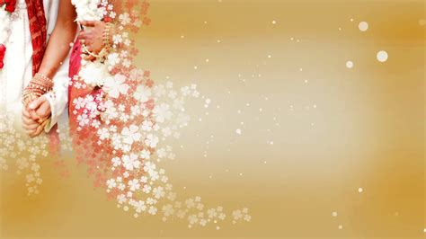Wedding Wallpapers by Hd Wedding Backgrounds 183