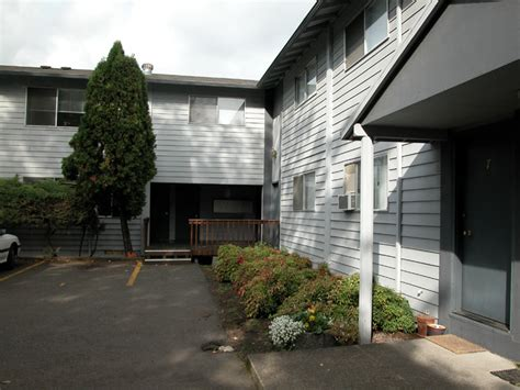 3 bedroom apartments portland or portland rentals apartments in oregon 5311 s w corbett