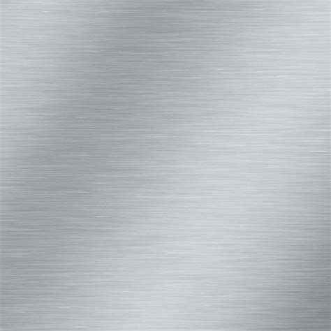 the color silver what is the actual color of the sides of iphone 5s s space