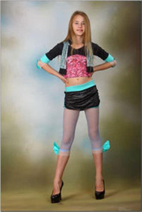 model teen modeling tv alice pin candydoll tv alice l set 02 alicel photo candydolls