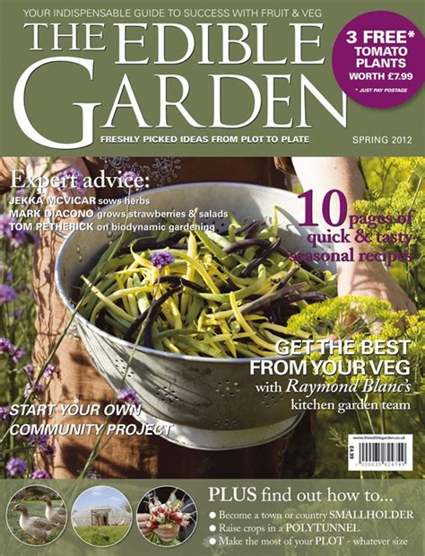 1000 images about the edible garden on pinterest