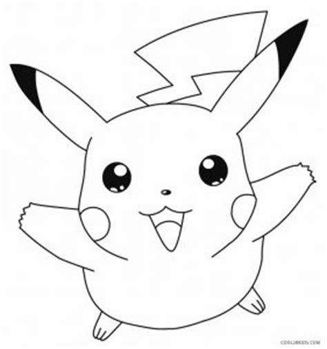 pikachu ex coloring pages printable pikachu coloring pages for kids cool2bkids