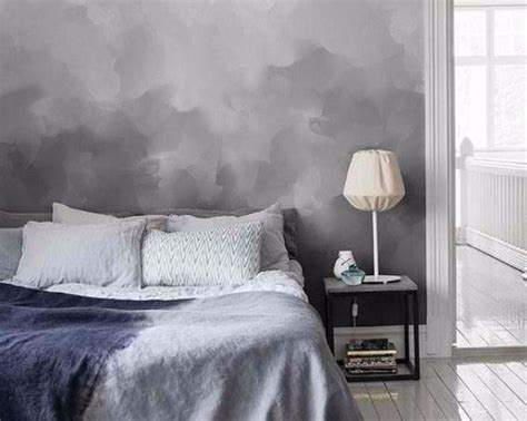 diy bedroom painting ideas 25 best ideas about creative wall painting on pinterest