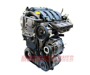 renault engine problems free wiring diagrams