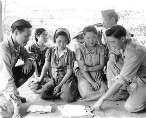 Comfort In Korea by 309 Best Images About Nationalist China On