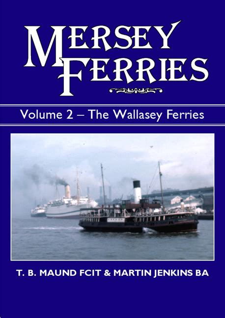 address address book contacts vol a54 glossy cover large print font 6 x 9 for contacts addresses phone numbers emails birthday and more address book pro edition books lightmoor press books mersey ferries volume 2 the