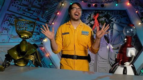 mystery science theater 3000 the room new mystery science theater coming to netflix in the not distant future minnesota