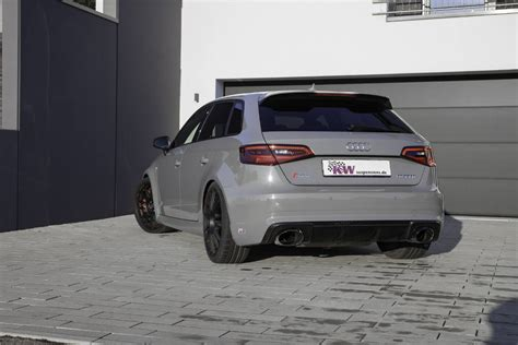 Audi Rs3 Kw by Kw Ddc Ecu Control Your New Audi Rs3 With Your