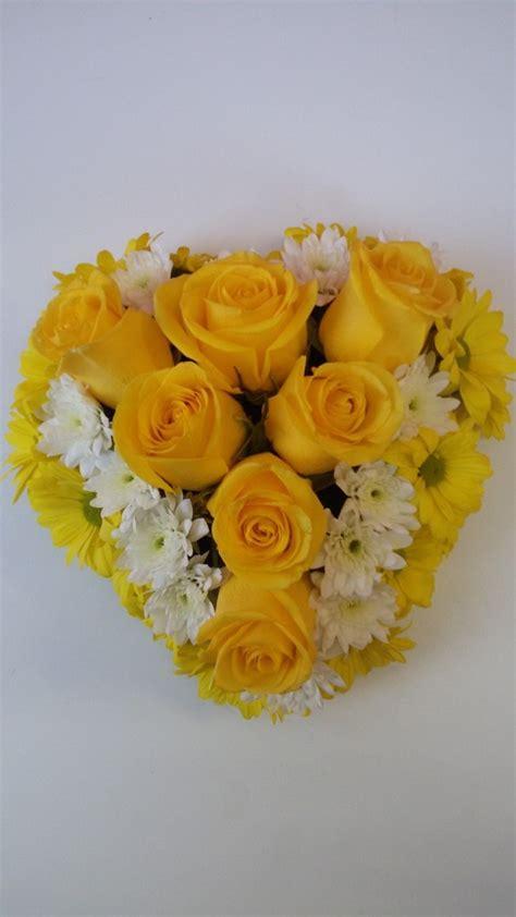 regalare un mazzo di fiori ottimi motivi per regalare un mazzo di fiori fiorilandia