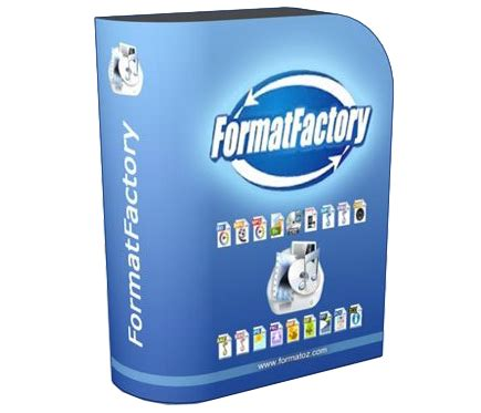 format factory full version android format factory 2 95 full version kindaisoft