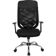 is a recliner good for your back office chairs for bad backs