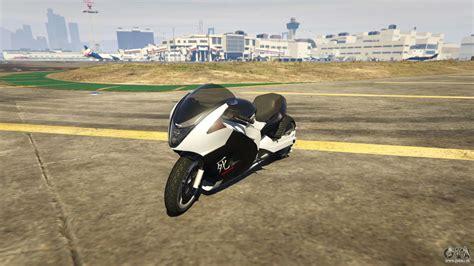 Gta 5 Online Vom Motorrad Schlagen by Gta 5 Fahrzeuge Alle Autos Und Motorr 228 Der Flugzeuge Und