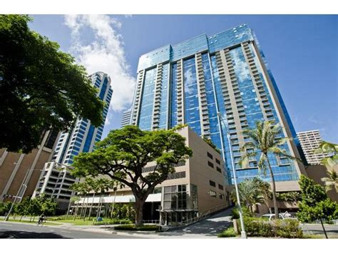 honolulu 2 bedroom condo rental pet friendly honolulu downtown condos at capitol place