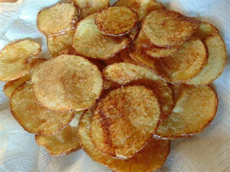 carta assorbente da cucina patate fritte carta assorbente ricette di cucina e