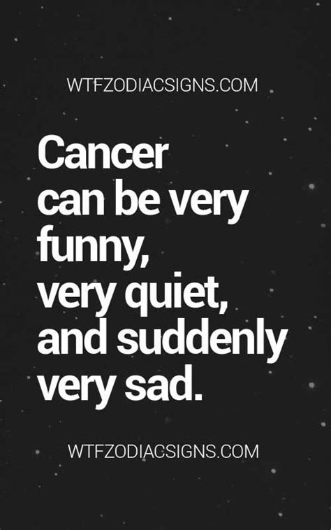 855 best images about gemini cancer cusp on pinterest
